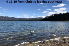 4-16-19-from-Christie-looking-southeast