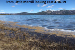 4-16-19-from-Little-Merrill-looking-east