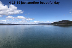 4-16-19-just-another-beautiful-day