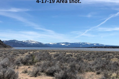 4-17-19-Area-shot-looking-south