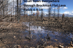 4-9-19-Drainages-through-Brockman-Flats