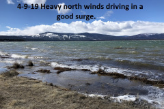 4-9-19-Heavy-wind-surge-from-the-north