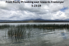 5-23-19-From-Rocky-Pt-looking-east