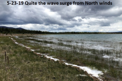 5-23-19-Quite-the-wave-surge-with-north-winds