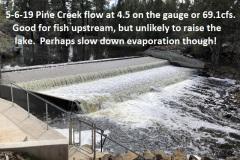 5-6-19-Pine-Creek