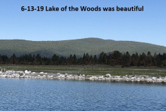 6-13-19-Lake-of-the-Woods