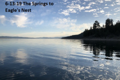 6-13-19-The-Springs-to-Eagles-Nest