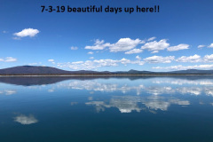7-3-19-beautiful-days-up-here