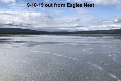 9-10-19-out-from-Eagles-Nest-^