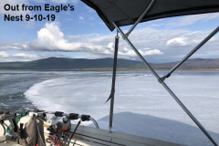 9-10-19-out-from-Eagles-Nest