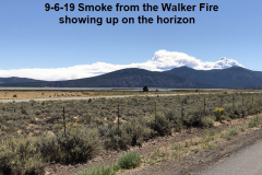 9-6-19-smoke-showing-up-from-the-Walker-Fire