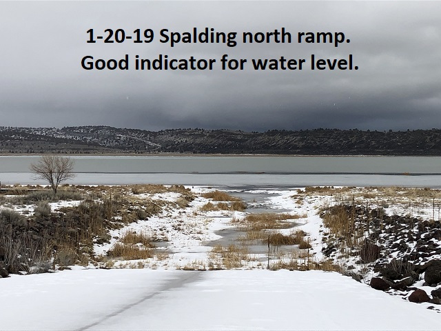 1-20-19 Spalding north ramp