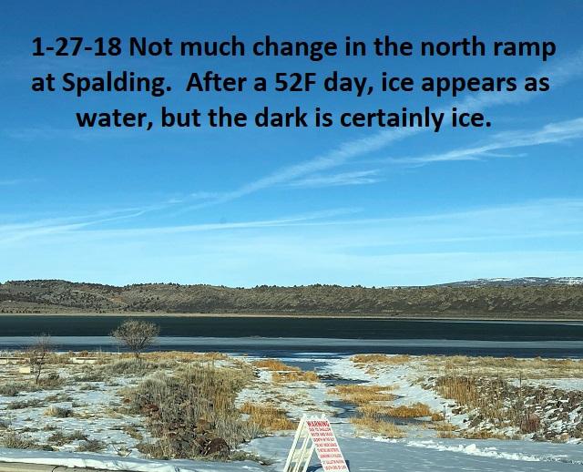 1-27-19 Spalding north ramp