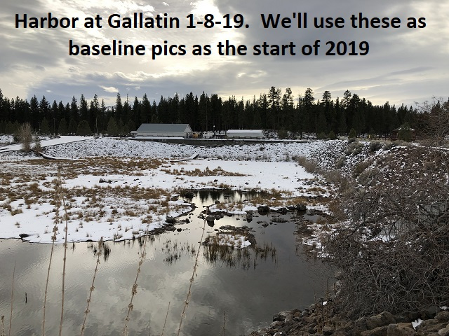 1-8-19 Harbor at Gallatin^