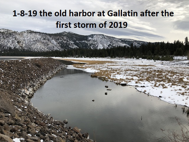1-8-19 Harbor at Gallatin