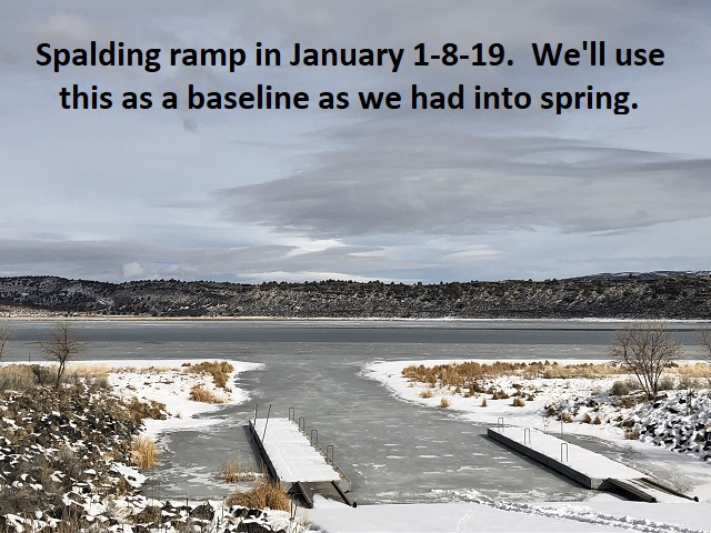 1-8-19 Spalding ramp baseline photo