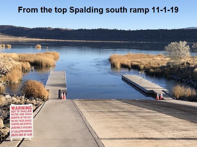 11-1-19-Spalding-ramp^