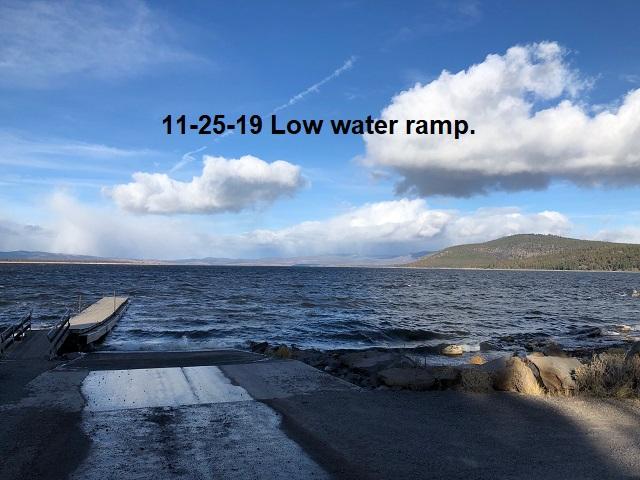 11-25-19-Low-water-ramp