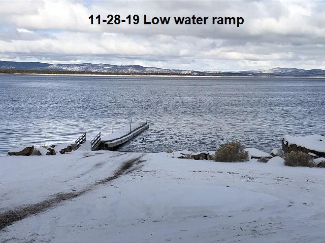 11-28-19-Low-water-ramp