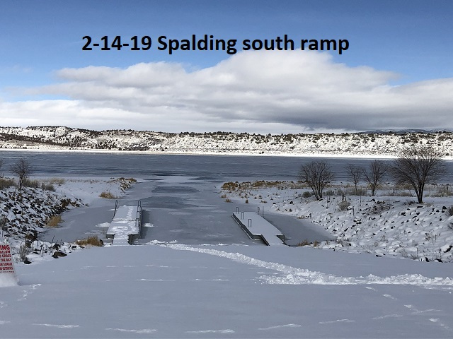 2-14-19 Spalding south ramp