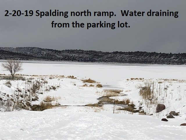 2-20-19 Spalding north ramp