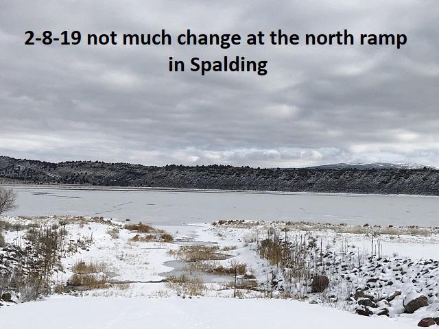 2-8-19 Spalding north ramp