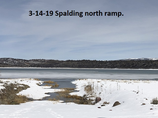 3-14-19 Spalding north ramp