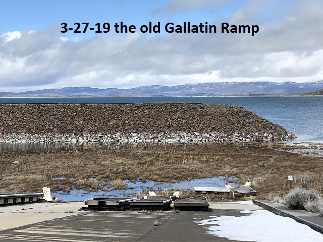 3-27-19-the-old-Gallatin-Ramp