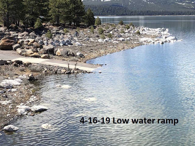 4-16-19-Low-water-ramp