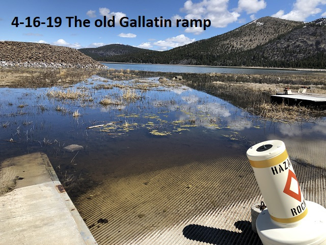 4-16-19-The-old-Gallatin-Ramp