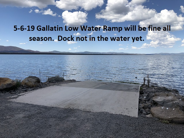 5-6-19-Gallatin-Low-Water-Ramp