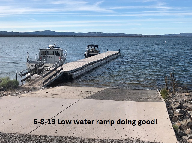 6-8-19-Gallatin-Low-water-ramp
