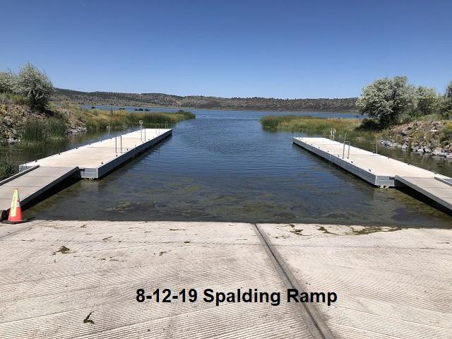 8-12-19-Spalding-ramp^