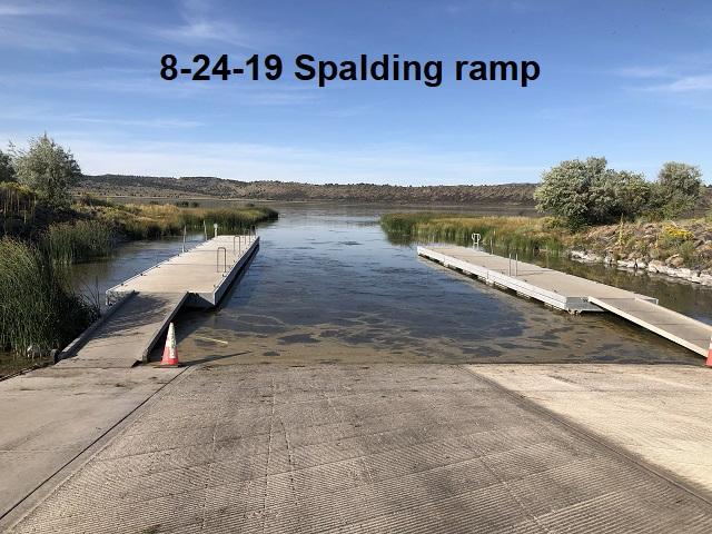 8-24-19-Spalding-ramp