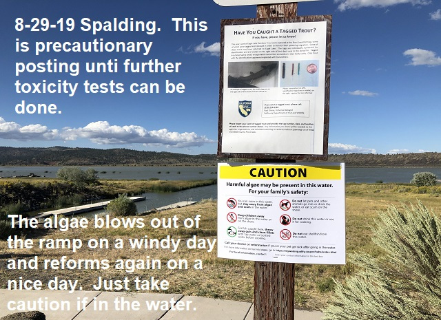 8-29-19-Spalding-ramp
