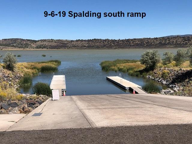 9-6-19-Spalding-ramp