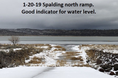 1-20-19 Spalding north ramp