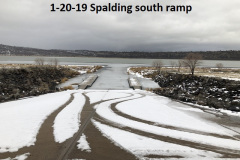 1-20-19 Spalding south ramp