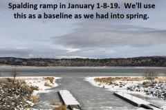 1-8-19 Spalding ramp baseline photo