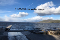 11-25-19-Low-water-ramp