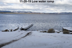 11-28-19-Low-water-ramp