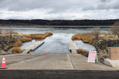 12-22-19-Spalding-ramp-still-iced-in