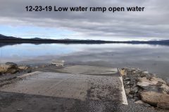 12-23-19-Low-Water-Ramp