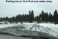 12-4-19-Parking-lot
