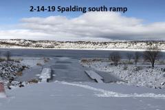 2-14-19 Spalding south ramp