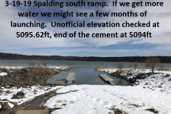 3-19-19 Spalding south ramp