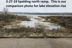 3-27-19-Spalding-north-ramp