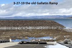 3-27-19-the-old-Gallatin-Ramp