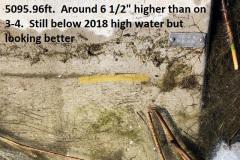3-29-19-water-level-at-Spalding-ramp