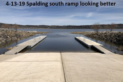 4-13-19-Spalding-south-ramp-looking-better